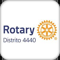 Rotary_Distrito4440.png