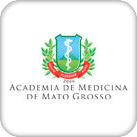 Logo Academia2(1).png
