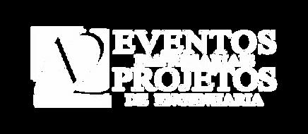 A2 Eventos e Projetos logo.png