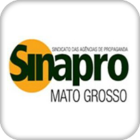 sinapro.png