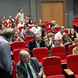 2º SEMINÁRIO CENTRO OESTE DAS ACADEMIAS DE MEDICINA