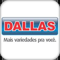 dallas_1.png
