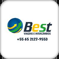 logo best(2).png