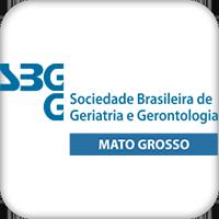 Logo-SBGG-MT-250x105(1).png