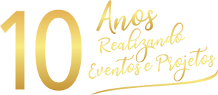 A2 LOGO 10 anos 2.png