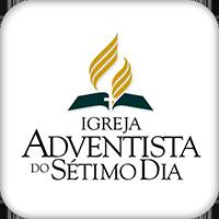 logo_iasd(1).png
