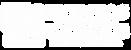 Quadrado logo 3.png
