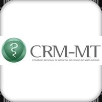 Logo_cRm.png