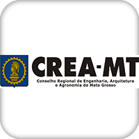 logo_crea_mt.png