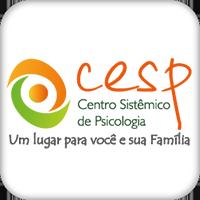 framework_logo(1).png