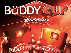 BUDDY CUP