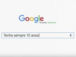 10 YEARS IN BRAZIL
