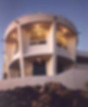 Alan Schlosser home Puerto Penasco Mexico