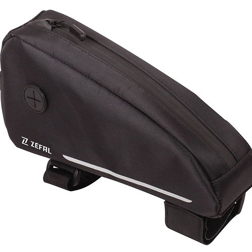 Zefal Z Adventure T1 Top Tube Bag 1.0L