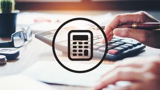 National Rate Calculator