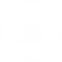 fntitle-lender-icon.png