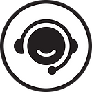 fntitle-customer-service-icon.png