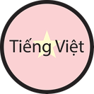 fntitle-multicultural-vietnamese.png