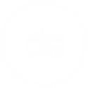 fntitle-residential-icon.png