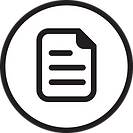 fntitle-forms-documents-icon.png