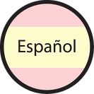 fntitle-multicultural-spanish.png