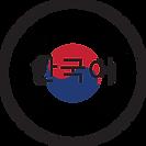 fntitle-multicultural-korean.png