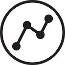 fntitle-market-update-icon.png