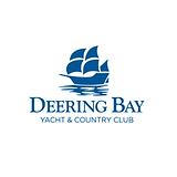 Deering Bay.png