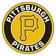 pittsburgh-pirates-mlb-roundel-area-rug-27-inches.jpg