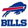buffalo-bills-football-logo.png