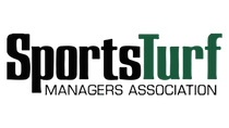 stma-logo.png