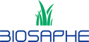 color_logo_transparent_0F3B95.png