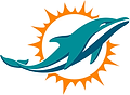 4105_miami_dolphins-primary-2013.png