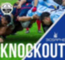 KnockOut v2_4.5X4.jpg
