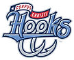 corpus-christi-hooks-logo_edited.jpg