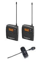 location materiel audio nantes micro