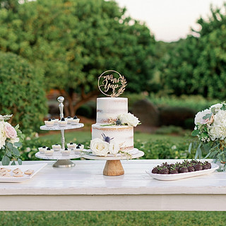 yap cake.jpg
