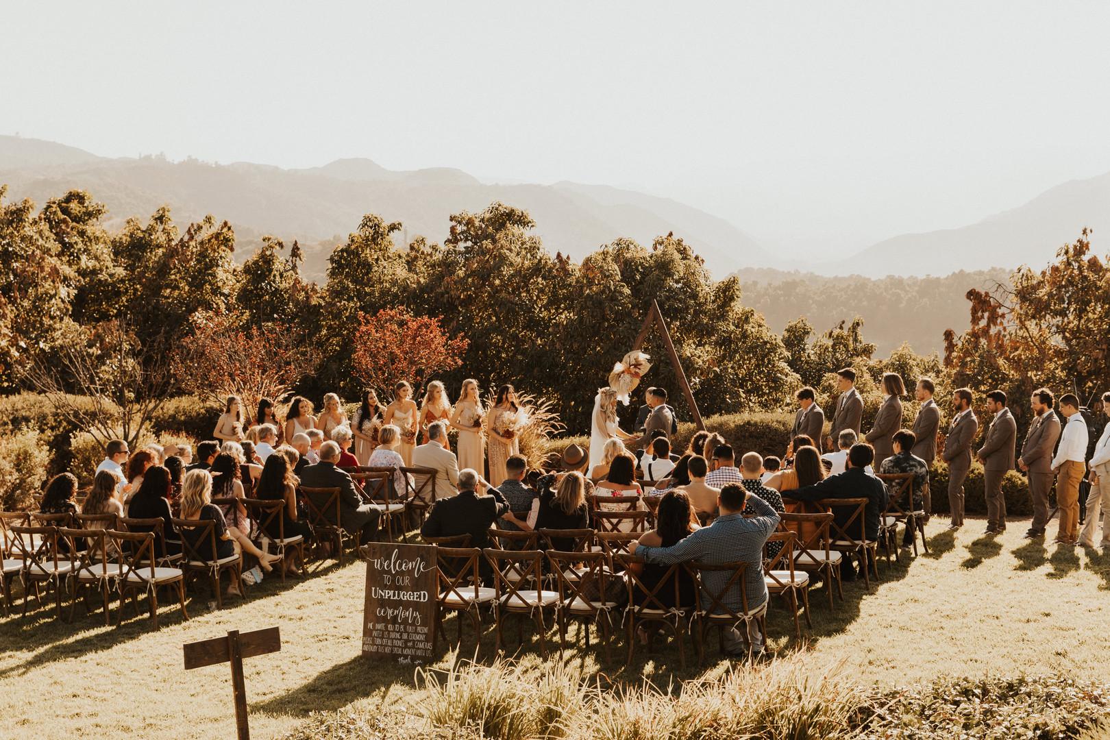 temecula wedding (30 of 59).jpg