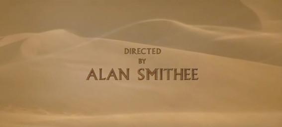 alan smithee cinema karl niaudot