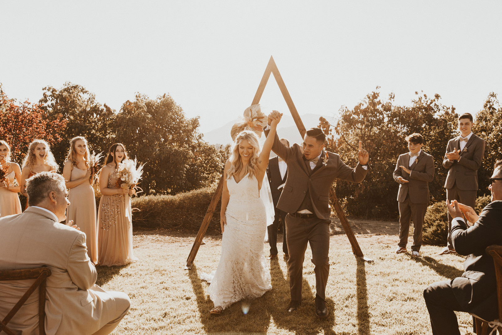 temecula wedding (35 of 59) - Copy - Cop