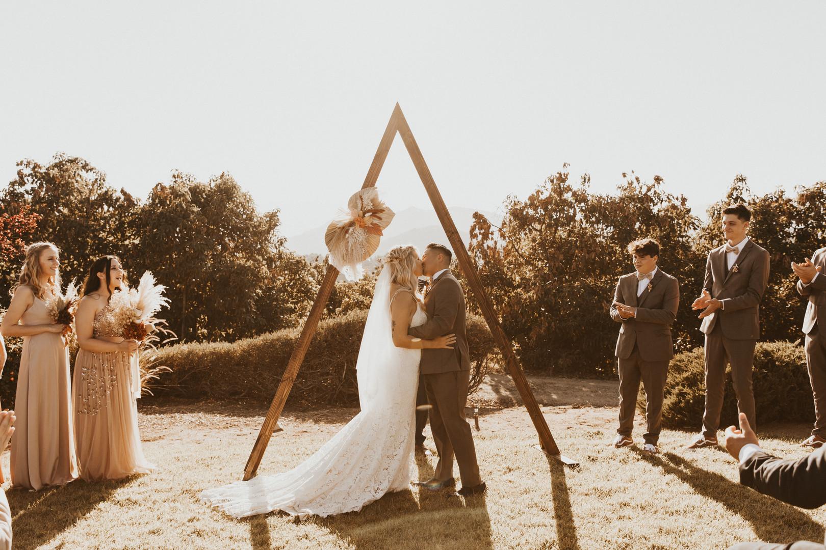 temecula wedding (33 of 59).jpg
