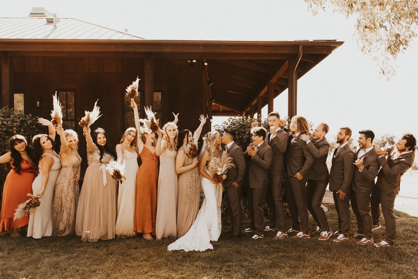 temecula wedding (27 of 59).jpg