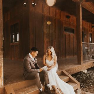 temecula wedding (17 of 59).jpg