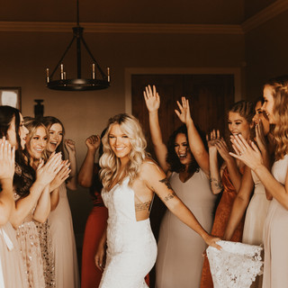 temecula wedding (11 of 59).jpg