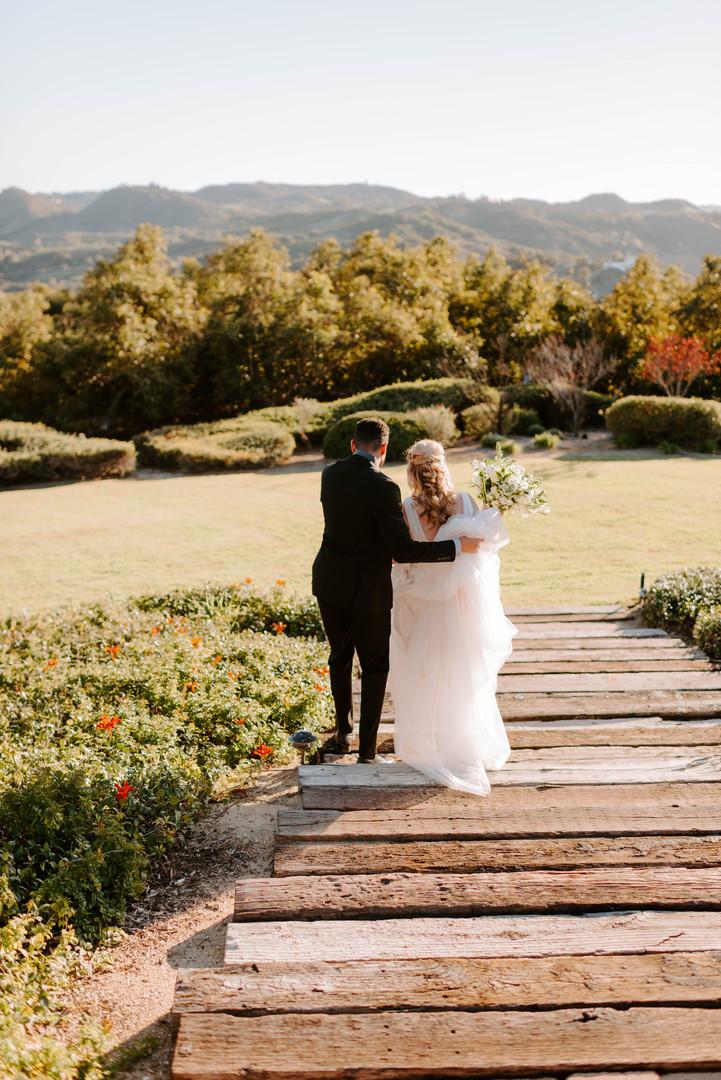 Temecula-Wedding-Photographer-Randhawa-R