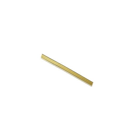 Clip voor theezakje 250g - 100stuks