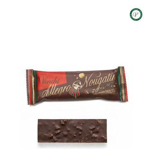 Venchi Allegro nougatinereep - 40stuks