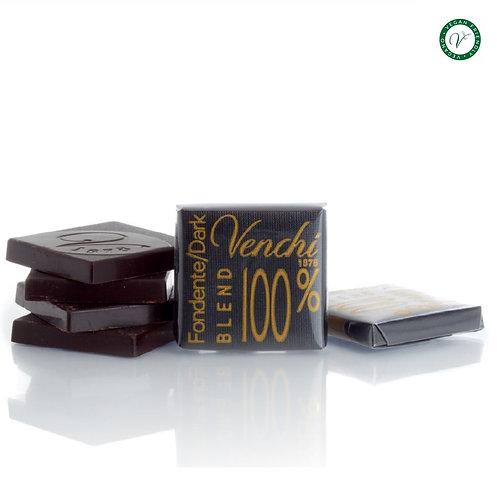 Napolitain van 100% cacao - 2kg