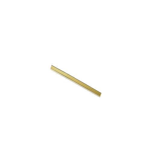 Clip voor theezakje 100g - 100stuks
