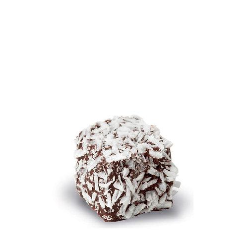 Mini Praline Coconut - 1,8kg